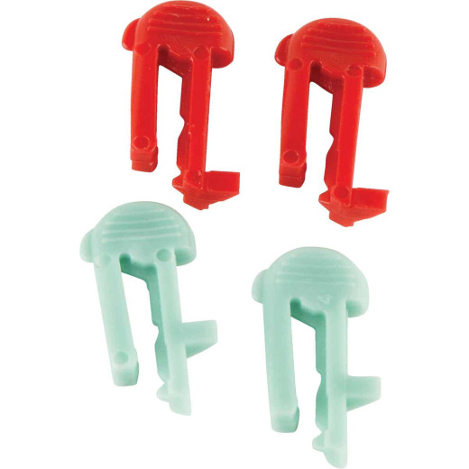 Intermatic Plastic Timer Replacement Tripper (2-Pack)