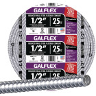 Southwire 1/2 In. x 25 Ft. RWS Flexible Flexible Metal Conduit Image 1