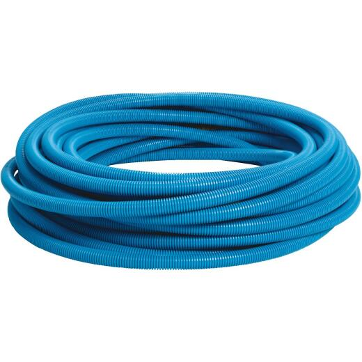 Carlon 1/2 In. x 200 Ft. PVC Flexible ENT Conduit
