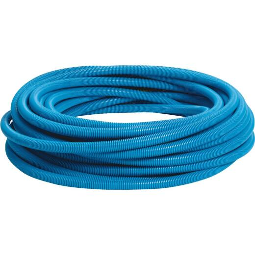Carlon 3/4 In. x 100 Ft. PVC Flexible ENT Conduit