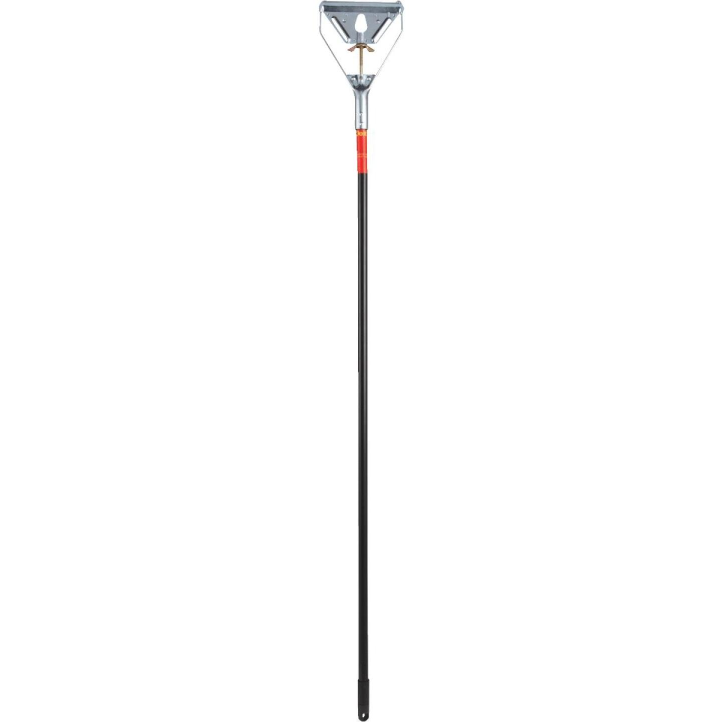 Do it Professional 60 In. Steel Mop Handle Image 7