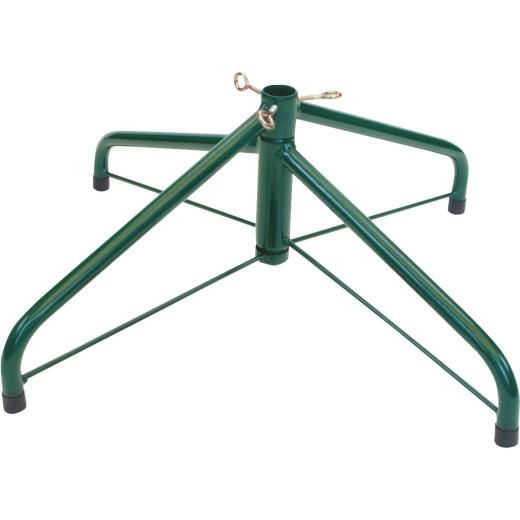 Ideal 8 Ft. Christmas Tree Stand
