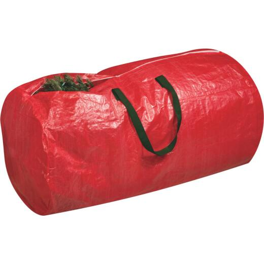 Honey Can Do 7 Ft. Christmas Tree Storage Bag
